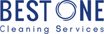 Best One Cleaning Services Inc.'s logo