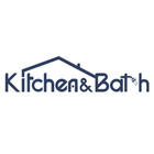 Kitchen & Bath Inc's logo