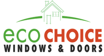 Eco Choice Windows & Doors's logo