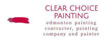 Clear Choice Painting 's logo