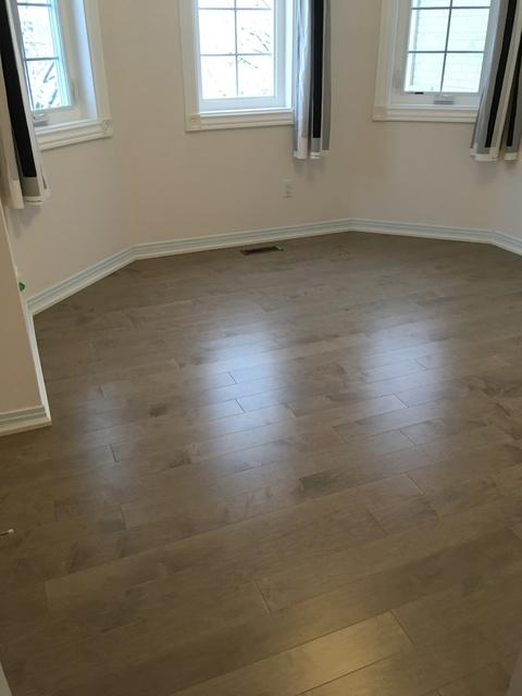 Markham Flooring Inc Floor Retailers