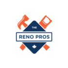 The Reno Pros's logo