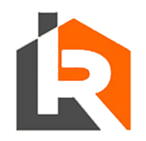 Image To Reality Contracting's logo