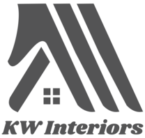 KW Stairs's logo