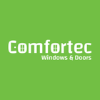 Comfortec Windows And Doors 's logo