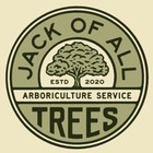 Jack of All Trees's logo
