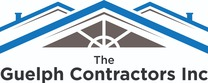 The Guelph Contractors Inc.'s logo