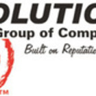 Solutions Electrical's logo