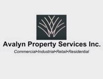 Avalyn Property Services Inc's logo