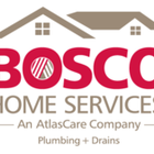Bosco Home Services's logo