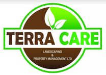 Terracare Landscaping and Property Management Ltd's logo