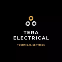 Tera Electrical and Technical Services's logo