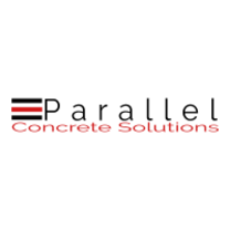 Parallel Concrete Solutions's logo