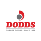 Dodds Garage Door Systems Inc.'s logo