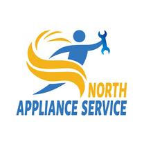 North Appliance Service's logo