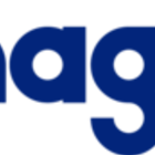 Magic's logo