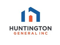 Huntington General Inc.'s logo
