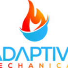 Adaptive Mechanical Inc's logo