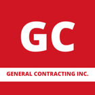 GC General Contracting Inc.'s logo