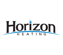 Horizon Heating Ltd.'s logo