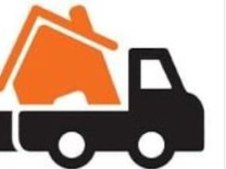 Sokol Moving Inc's logo