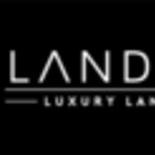 Land Con Ltd's logo
