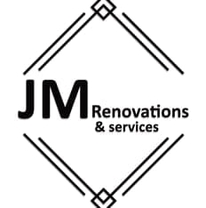 JM Renovations & Services's logo