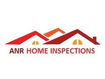 ANR Home Inspections's logo