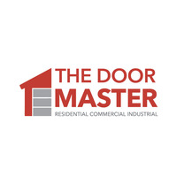 The Door Master Inc.'s logo