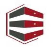 Systematic Spaces's logo