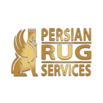 Persian Rug Services's logo