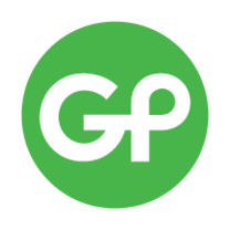 GreenPark Services's logo