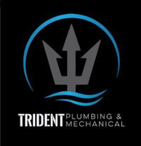 Trident Plumbing & Mechanical 's logo