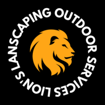 Lion's Outdoor Services's logo