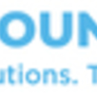 EC Foundations's logo