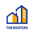 The Roofers's logo