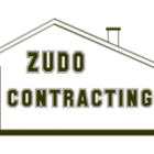 Zudo Contracting Inc's logo